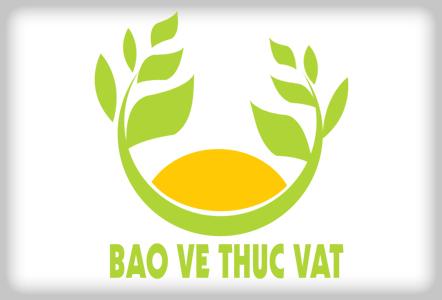 bvtv.com
