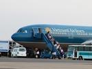 e91aa  vna 7715 1382079694 134x101 Chương trình Tết vui sum họp của Vietnam Airlines